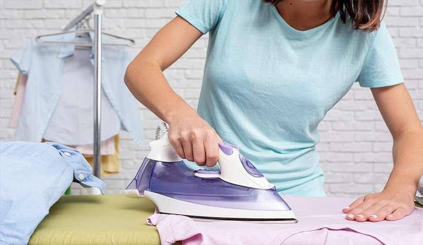 Textilreinigung iZi basel blog